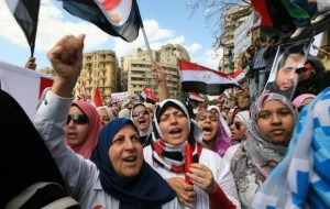 Arab-Spring-women-Egypt-e1329705296555